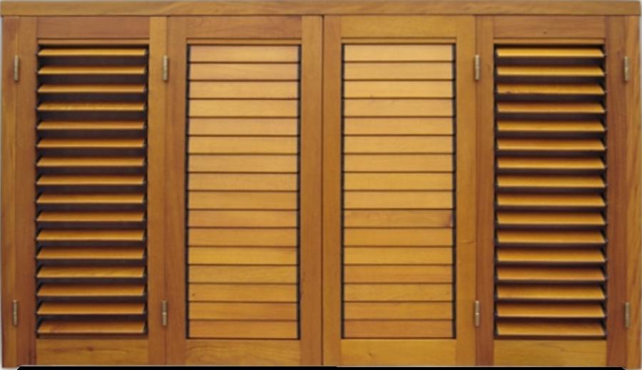 F brica de aberturas postig n regulable postigones for Fabrica de aberturas de madera en rosario