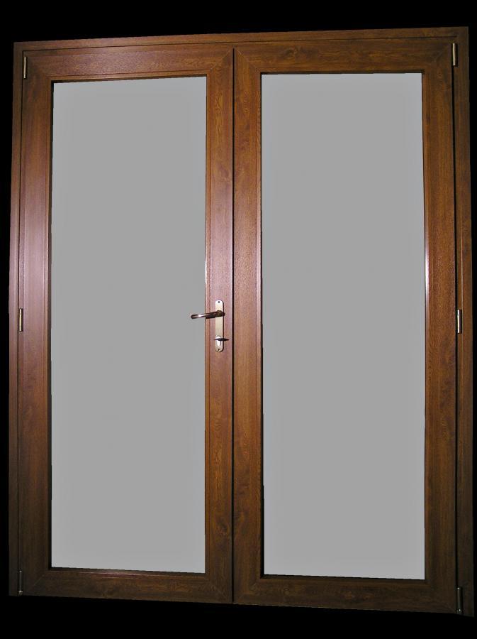 F brica de aberturas puerta pvc pvc puertas for Fabrica de aberturas de pvc en rosario