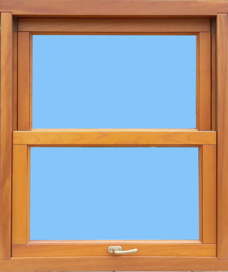 F brica de aberturas linea europa 2 ventanas guillotina for Marcos de pvc para ventanas